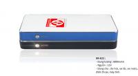 Sạc đa năng SPB-K22