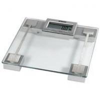 Cân trọng lượng người PW 1409 FA CB